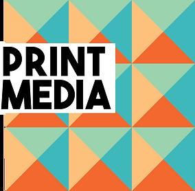 printmedia.png