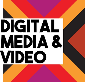 digitalmedia.png