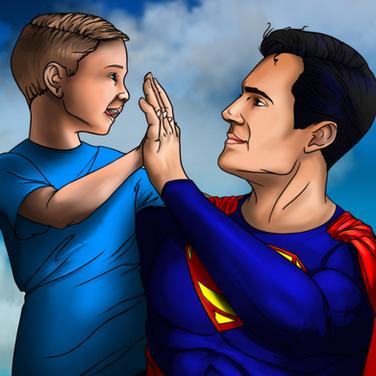 Superman kidhh.png