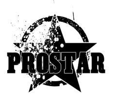 ProStar Media v3