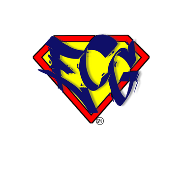 cole logo23.png