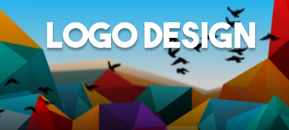 Logo design bkgd.png