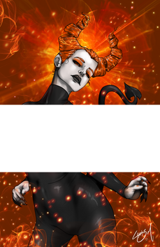 RED New Devil Censored.png
