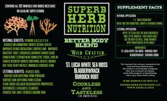 Superb Herb Better Body Blend GEL.png