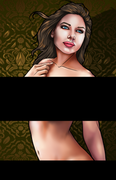 Erotic Censored.png