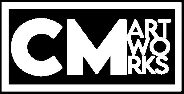 CMA WM White.png