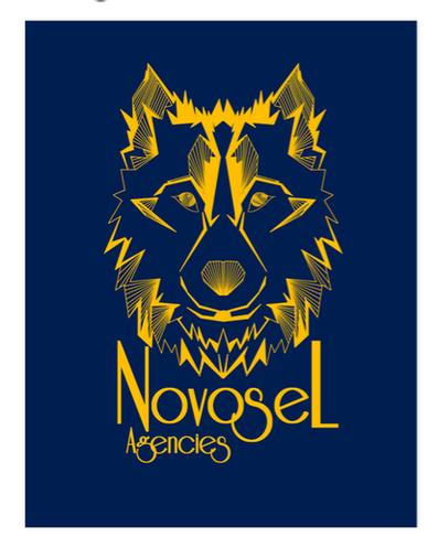 Novosel Agencies