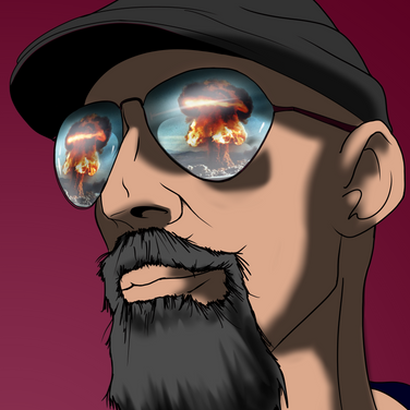 RGD Pic.png