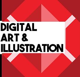 digitalart.png