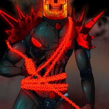 Cosmic Ghost Rider.png