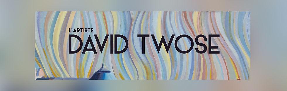 DAVID BANNIEREnew2 copie.jpg