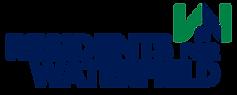 RFW_logo-01.png