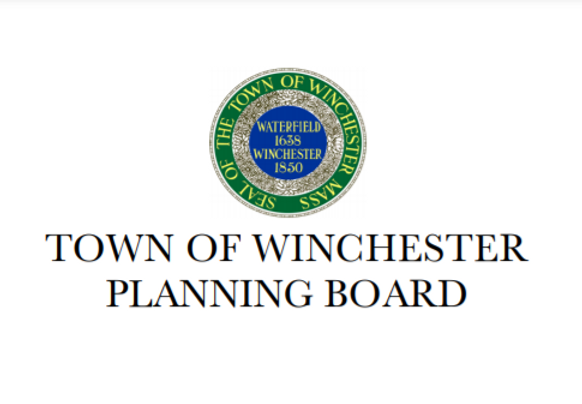 Planning Board.PNG