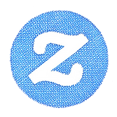 Zazzle Button.png