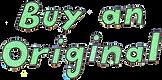 Buy an Original Button.png