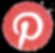 Pinterest Button.png