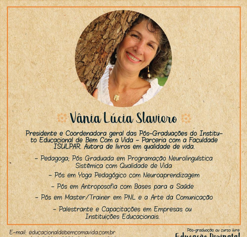 vania.png