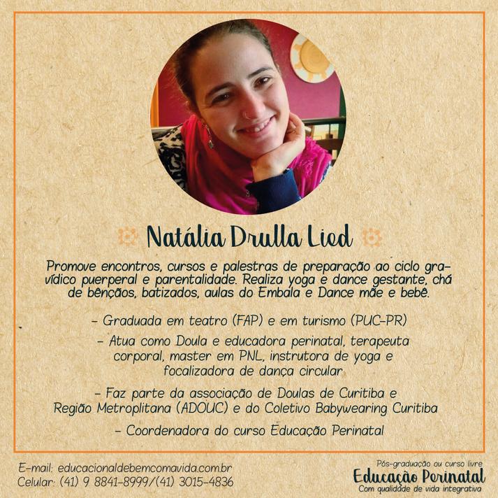 natalia (1).png