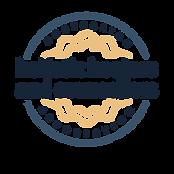 AHHCA Logo.png