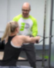gym-service-entrainement4.jpg