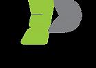 mpn logo.png
