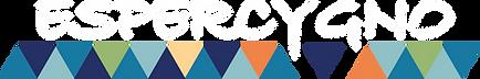 Logo espercygno FC_witte letter.png