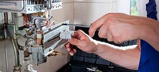 Boiler service img.jpg