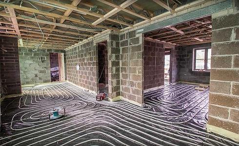 underfloor-heating-pipes-installed.jpg