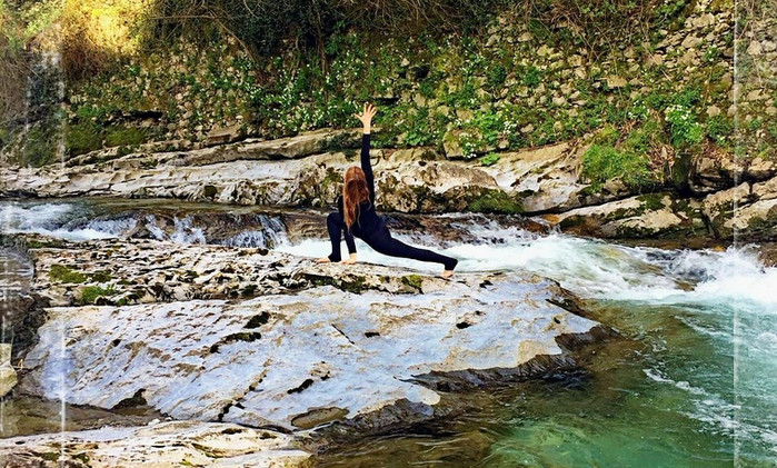 yoga in lake.jpg