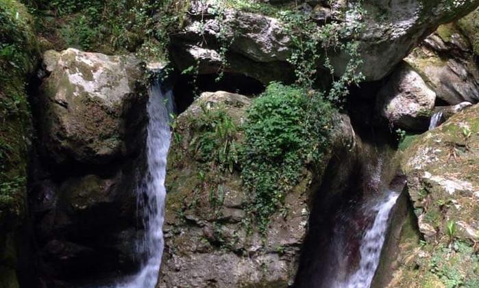 double waterfall.jpg