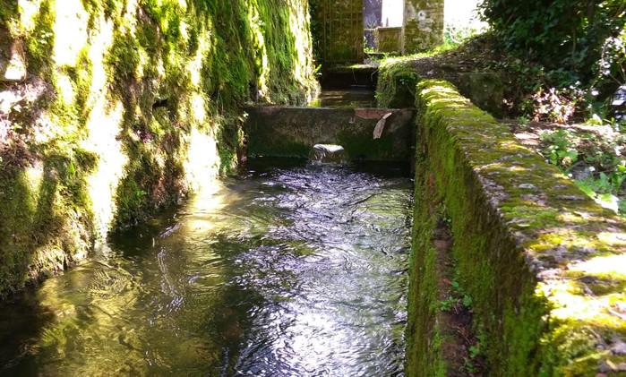 like a river.jpg