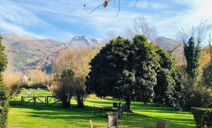 Toscany Resort mountains.jpg