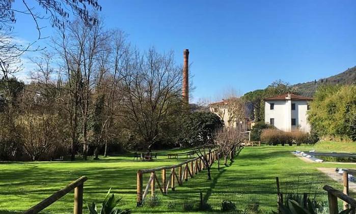 Toscany Resort trail.jpg