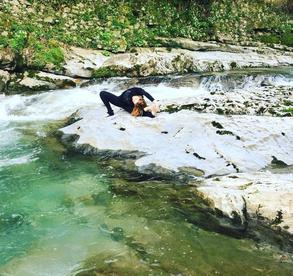 Yoga water.jpg