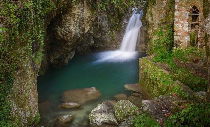 hidden water.jpg