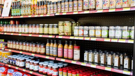 Texas Food.jpg