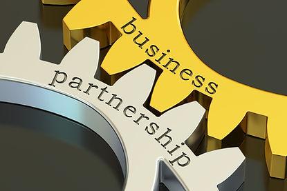 Urban Value Partnerships