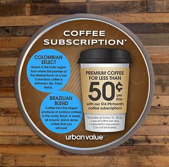 coffee subscription for window2-01.jpg