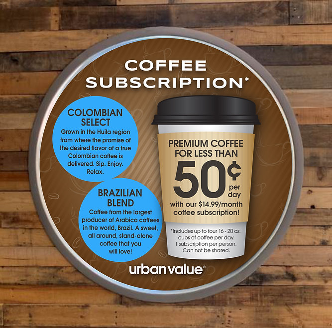 coffee subscription for window2-01.jpg