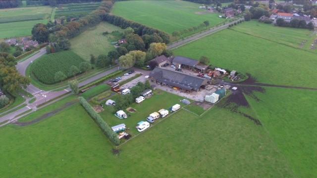 plattegrond-boerderijcamping-en-zorgboerderij-van-Loons-Hoekske