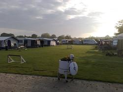 Boerderijcamping_Loons_hoekske
