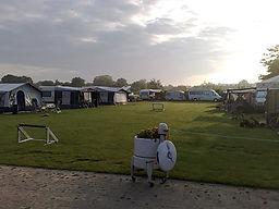 Boerderijcamping_Loons_hoekske.jpg