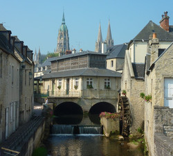 ferme-hay-day-bayeux