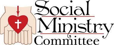 Social Ministry icon.jpg