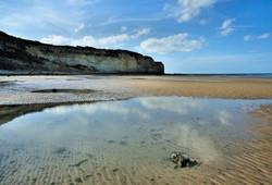 ferme-hay-day-omaha-beach