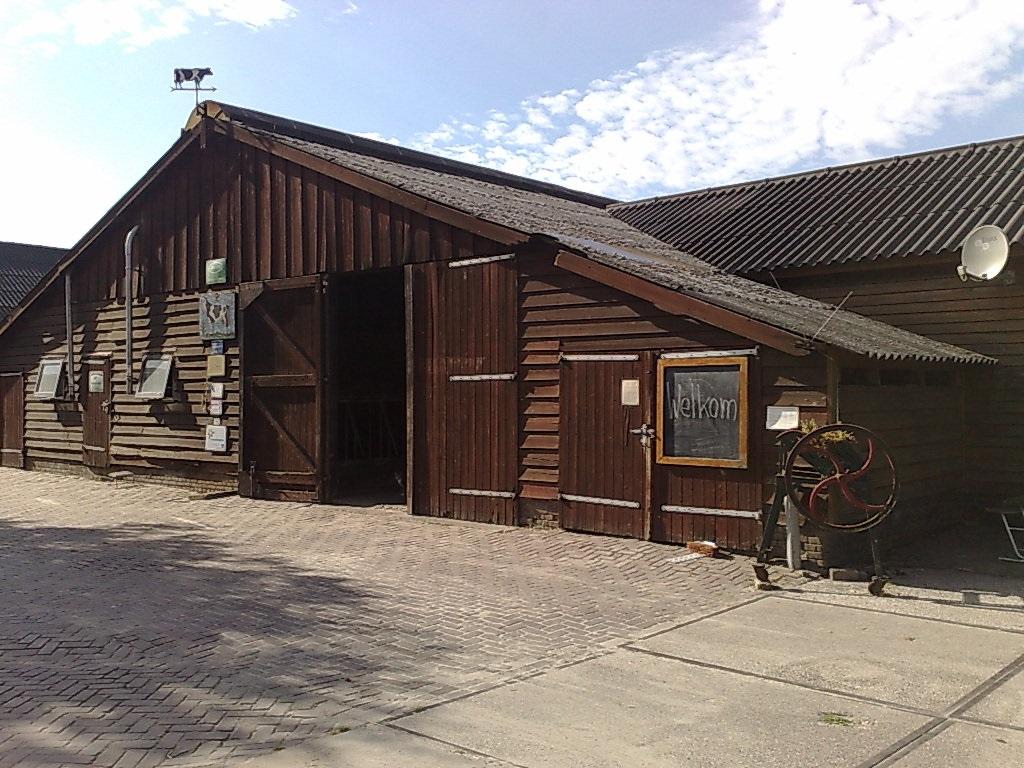 Zorgboerderij-van-Loons-Hoekske