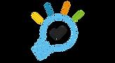 innovation-logo-png-6.png