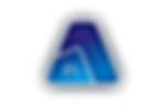 allinone-logo.png