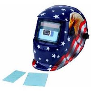 USA FLAG HELMET.jpg