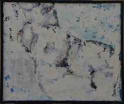 AV1992065